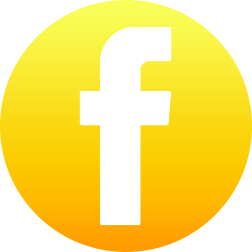 Facebook slotxo248