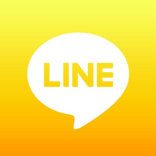 line slotxo248
