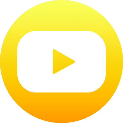 YouTube slotxo248