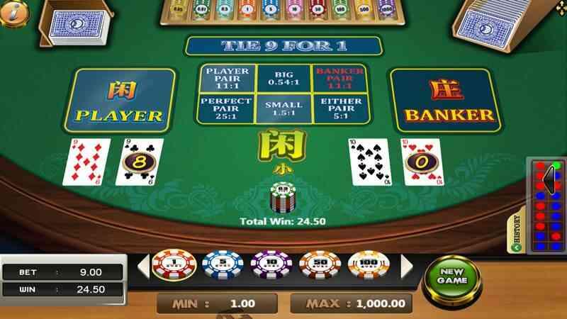 สมัคร slotxo casino