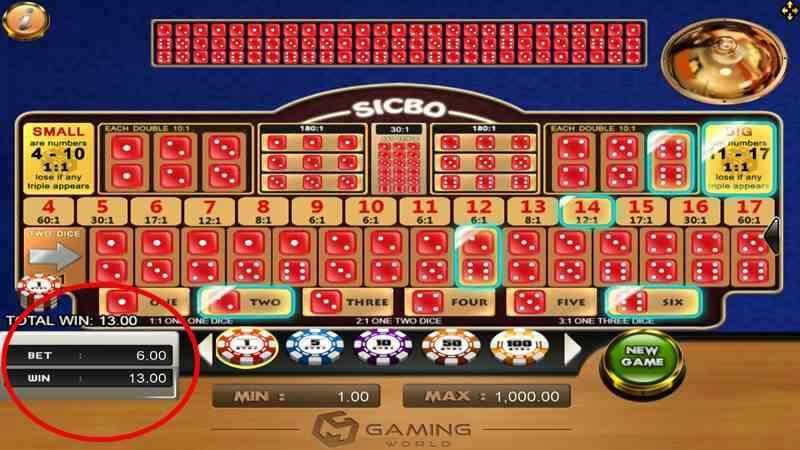 slotxo casino
