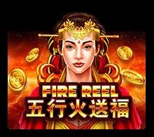 Fire_Reel_slot