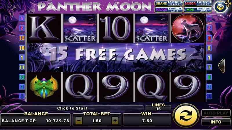 live22 slotxo game