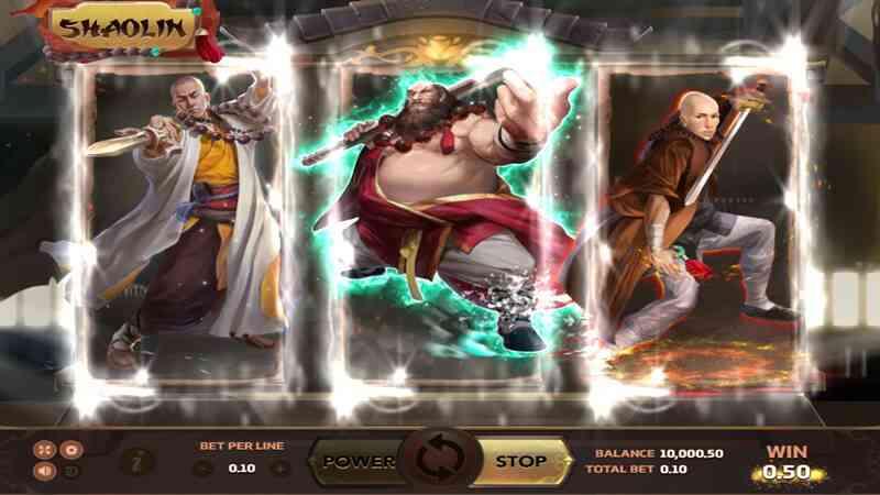 สมัคร slotxo game online