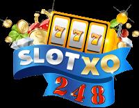 slotxo248.com